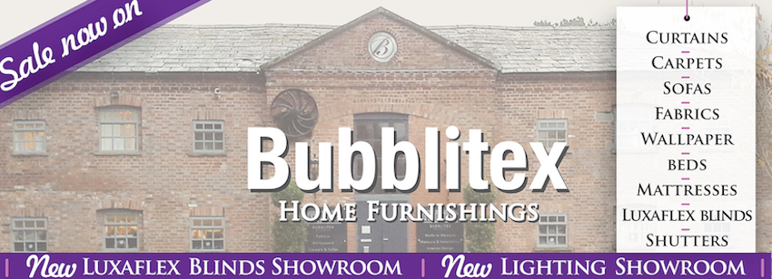 bubblitex-furnibarn