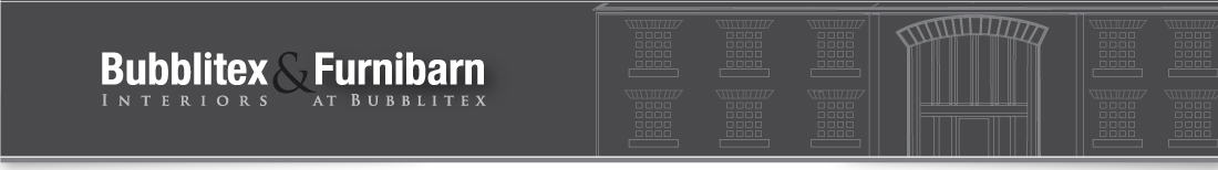 bubblitex and furnibarn