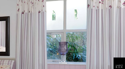 curtains at bubblitex soft furnishings