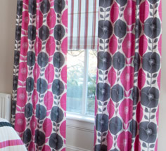 made to measure curtains at bubblitex soft furnishings