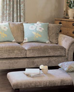 foam reupholstery at bubblitex