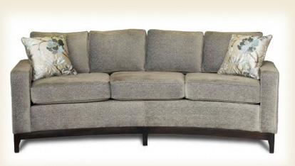 columbus sofa. Columbus. hamilton corner sofa