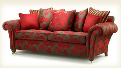 grasmere sofa