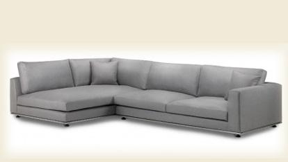 hamilton corner sofa