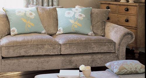 sofas at bubblitex